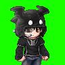TheTwoTailedDemonCat's avatar