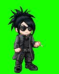 Mutilatedpuppet's avatar