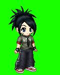 chocolateismypassion's avatar