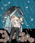 ibukis's avatar