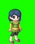 usul_girls111's avatar