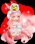 Kia Richards's avatar