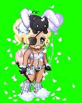 x BABii BUNNii x's avatar