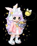 Princess Delusion 's avatar