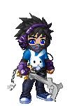 xxanime-roc3rxx's avatar