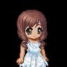 Clueless Rabbit's avatar