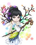 P47h's avatar