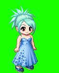 Laura_loo2002's avatar