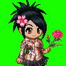 Tonii_Ruuna's avatar