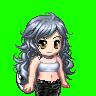 Aya Caedmon's avatar