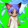 Angelic_Uzumaki's avatar