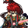RedSniperDragon's avatar