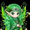 0xianglin0's avatar