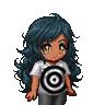 The Official Mew Ichigo's avatar