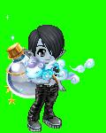 Rivanator's avatar