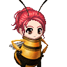 [shattered firmament]'s avatar