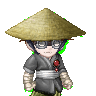 noothergods32's avatar