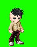 burume11's avatar