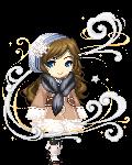 dewdrop301's avatar