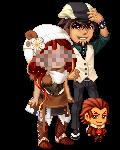 bloomelon's avatar