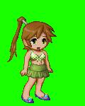 CuteQueen3778's avatar