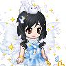 Hoangiie's avatar