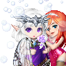 YunaZeal's avatar