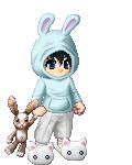 lKasHI's avatar