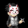 loki Fallen's avatar