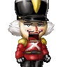 alainkaye's avatar