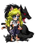 Twitchy Neko's avatar