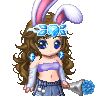baby~pimpette's avatar