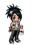 MrsNickJonas4lif's avatar