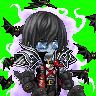 xile015's avatar