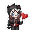 JaimieJams's avatar