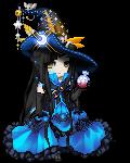 ksflametail's avatar