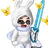 RockingQuix's avatar
