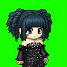 BloodyRose123's avatar