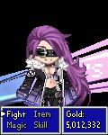 o0Merkaba0o's avatar