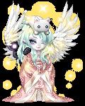 radcvertical_'s avatar