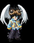 Yoshisune's avatar