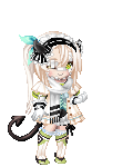 psychedicklick's avatar