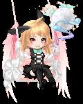Phattycakes's avatar