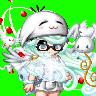 Gobleybop's avatar