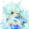 Arttra's avatar