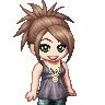 XprettyXDpancake702X's avatar