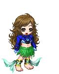 kpd19's avatar