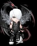 AkureiDemon713's avatar