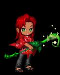 Comic-Kicker's avatar