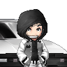 Date My Draugr's avatar